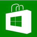 windows_store